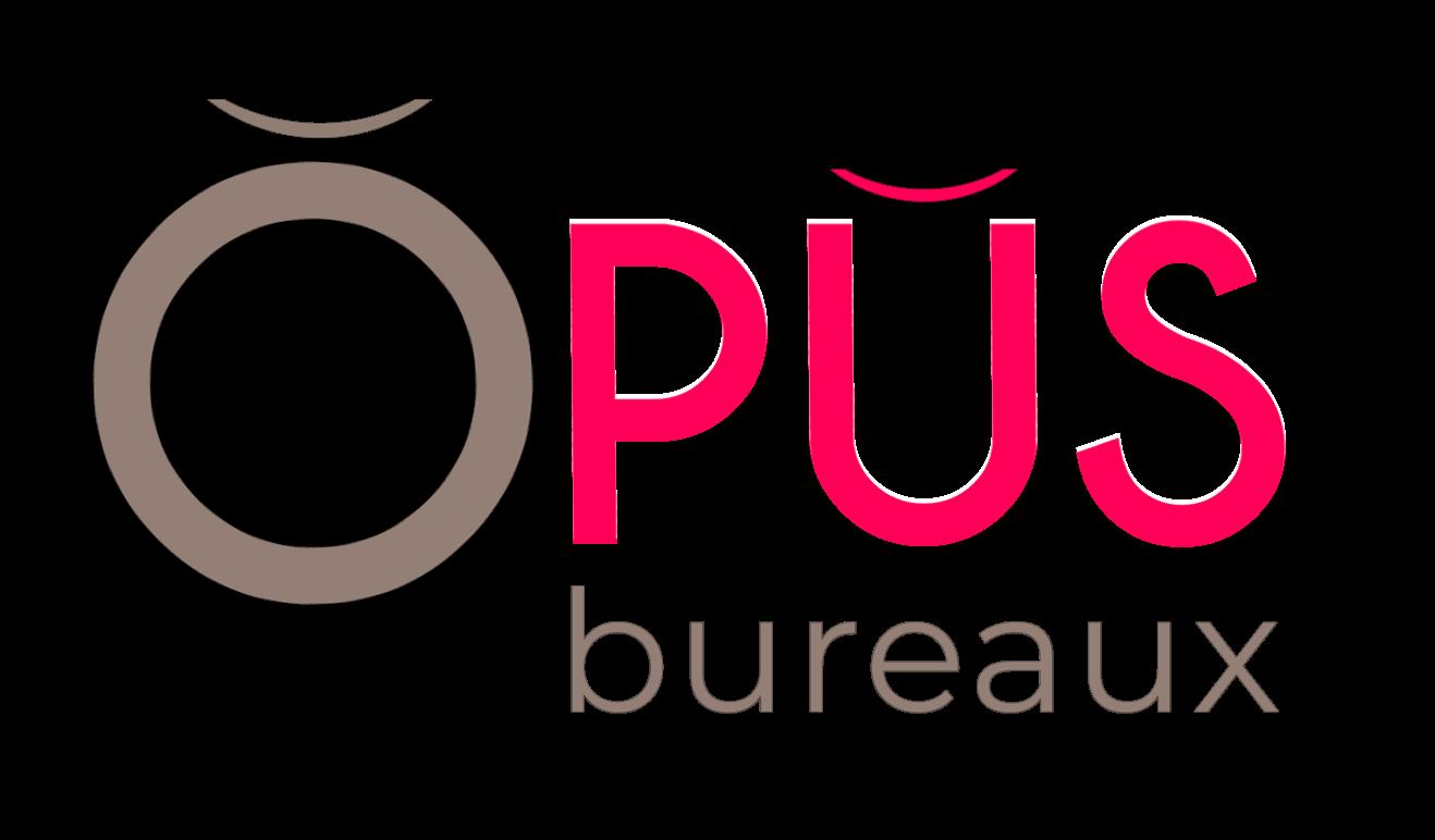 Opus Bureaux